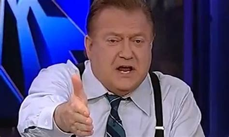 when is bob beckel coming back to 5 bob beckel s back for good liberal curmudgeon signs a new