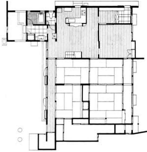 traditional japanese house floor plans the 25 best ideas about traditional japanese house on