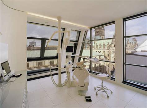 arredamenti studi dentistici arredamenti studi dentistici idee di design per la casa