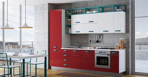 soggiorno con angolo cottura dimensioni minime soggiorno angolo cottura superficie minima interesting al