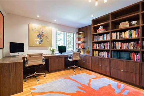 home office design books 21 home storage office designs decorating ideas design