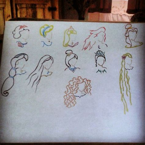 minimalist disney tattoo disney rapunzel and tattoo simple on pinterest