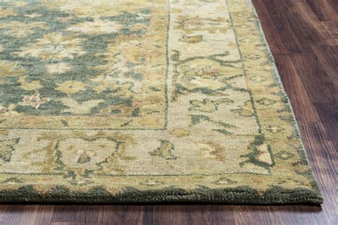 rizzy area rugs rizzy rugs area rugs aquarius rugs aq8847 blue aquarius rugs by rizzy rugs rizzy area rugs