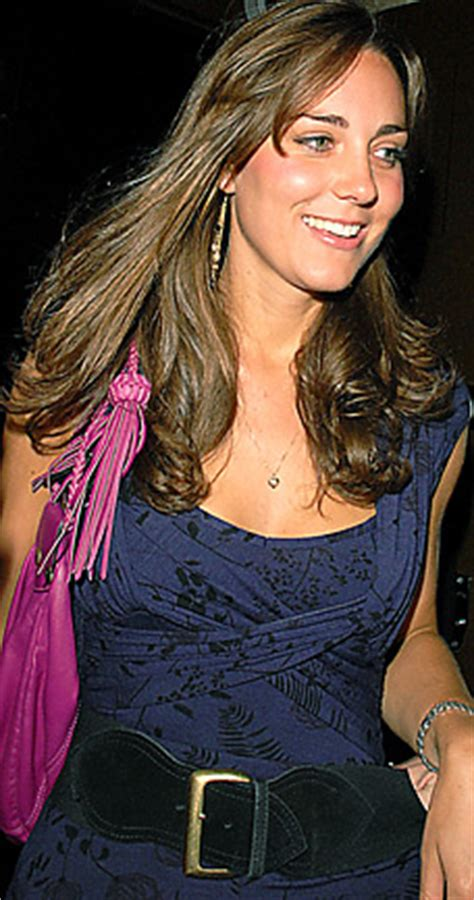 afro beauty standards curly extensions kate middleton prince william new royal kate middleton to be assigned her own