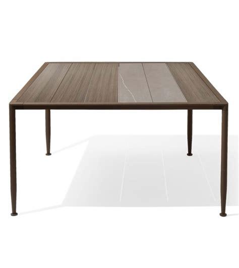 tavoli giorgetti gea giorgetti tavolo milia shop