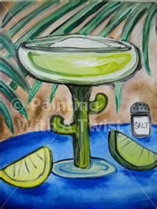 paint with a twist lubbock 17 best images about wine on bottle