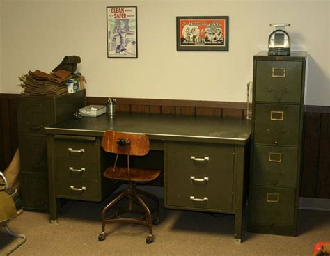 government surplus office furniture green office furniture for personal reference