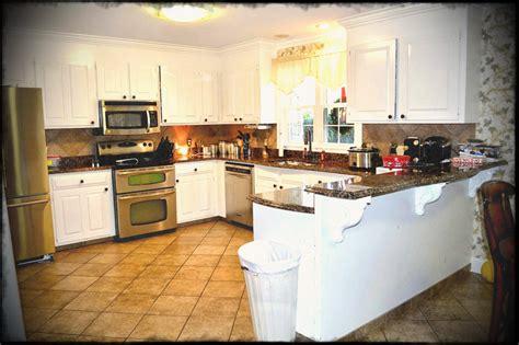 kitchen design ideas jamesdingram kitchen u shaped with peninsula floor to ceiling windows