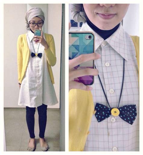 Ceria Tunik 10 model baju atasan terbaru untuk wanita modis ceria