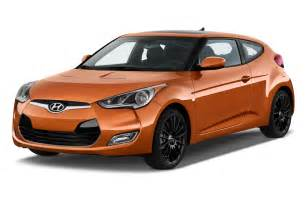 Hyundai In 2016 Hyundai Veloster Reviews And Rating Motor Trend