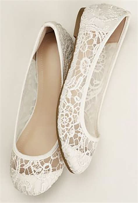 the most comfortable wedding shoes best 20 wedding shoes ideas on pinterest
