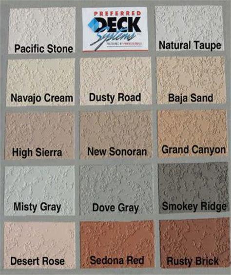 kool deck concrete stone masonry diy chatroom home