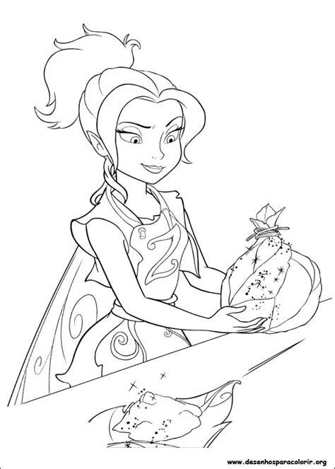 fairytale weddings an coloring book an enchanting coloring book books tinker bell fadas e piratas para colorir