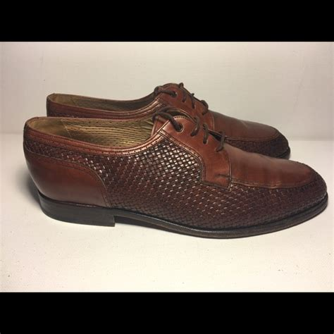 Handmade Shoes Spain - 84 yanko other yanko mens handmade shoes from spain