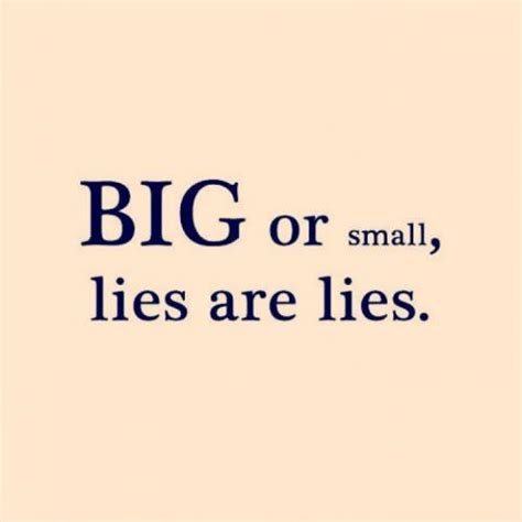 quotes about lying quotes about someone who lies quotesgram
