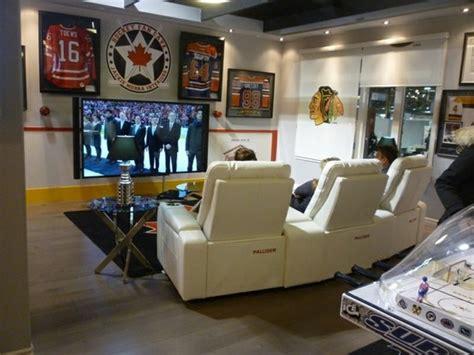 philadelphia flyers bedroom ideas 213 best images about hockey furniture on pinterest