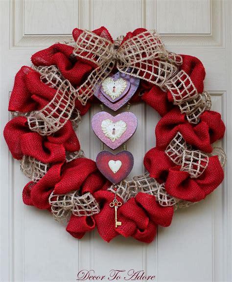 romantic decor ideas   home decor  adore