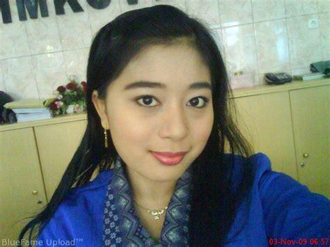 film thailand bergenre dewasa download film semi bokep jepang mertua selingkuh full