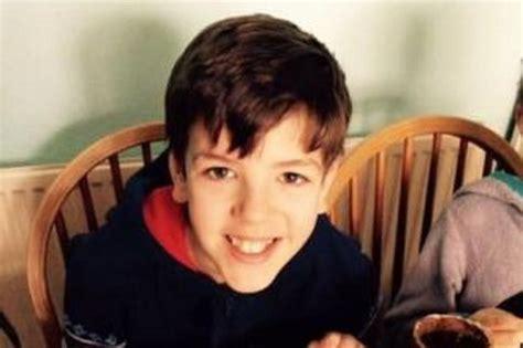 11 year old boy images usseek com 11 year old boy images usseek com