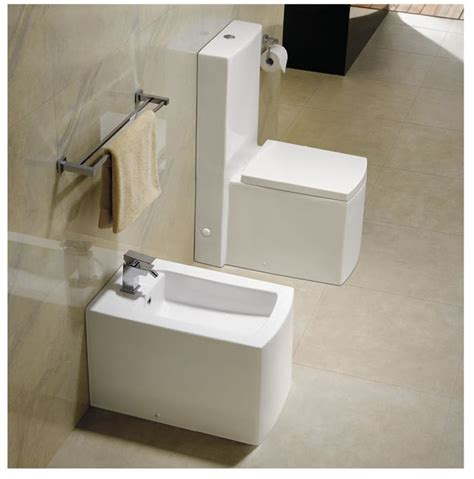 Square Toilet by Square Toilet Modern Toilet One Piece Toilet Rimini