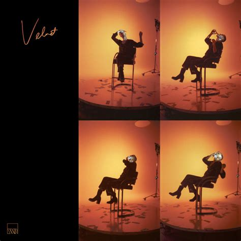 jmsn badly lyrics stream jmsn s funky smooth new album velvet