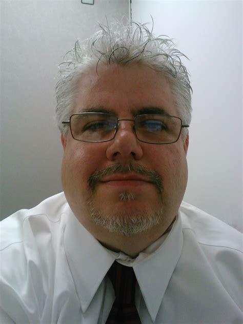 dissertation coach dissertation coach websitereports596 web fc2