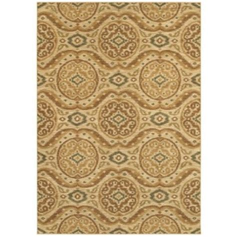 bob timberlake rugs shop bob timberlake bob timberlake rectangular transitional woven area rug common 10 ft