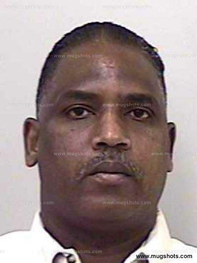 Burbank Arrest Records Burbank Andrew Dorsey Mugshot Burbank Andrew Dorsey Arrest Harris County Tx