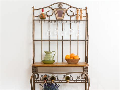 decorative wine rack decorative wine rack