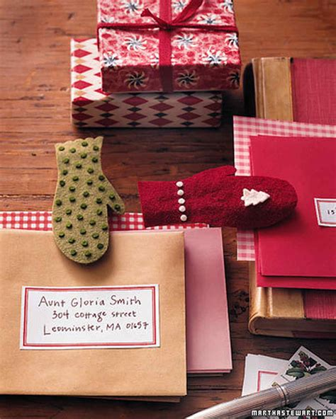 martha stewart easy christmas crafts easy crafts martha stewart