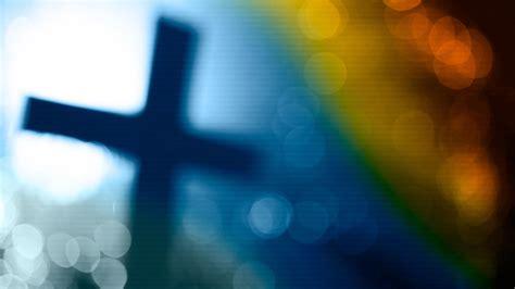 faith backgrounds christian faith wallpaper wallpapersafari