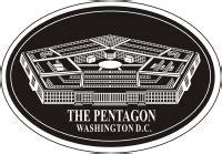 u s department of defense dod badges crests