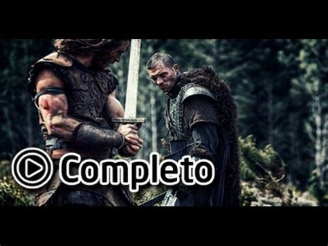 film underworld completo in italiano film completo italiano i vichinghi 2014 film completo in