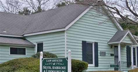 Post Office Thomasville Ga by Attorney At Pc Pa Lawyer Ga Fl Al Bankruptcy Divorce