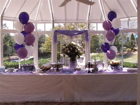 birthday themes for her surprise birthday party ideas for her home party ideas