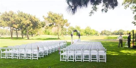 wedding venues el dorado county el dorado county wedding venues mini bridal
