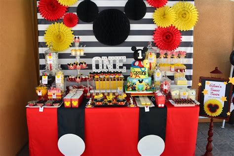 birthday party ideas best images collections hd for