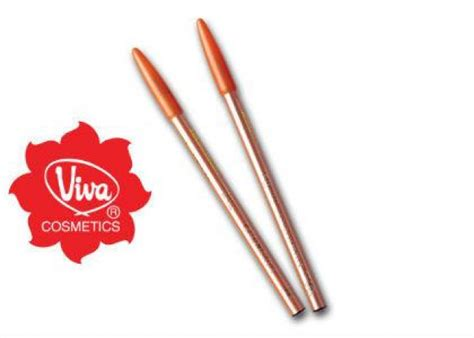 Pensil Alis Sephora editor s 5 pensil alis yang bagus untuk membuat alis
