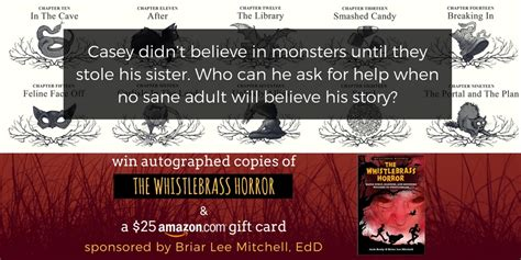 the wars cookbook bb ate awaken to the of breakfast and brunch books win the whistlebrass horror and a 25 gift card