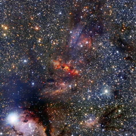 best space space images 2014 the best most creative and most