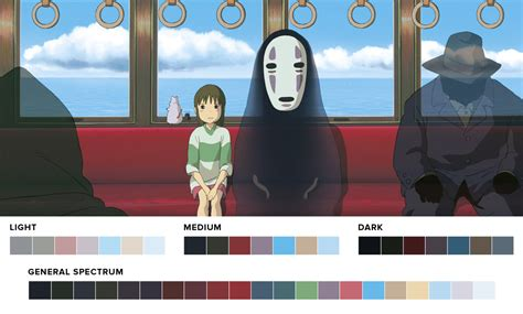 design is one film movies in color