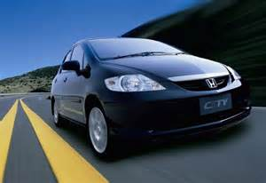2006 Honda Civic Recalls Honda Malaysia Announces Recall For 2006 2008 Civic 2006