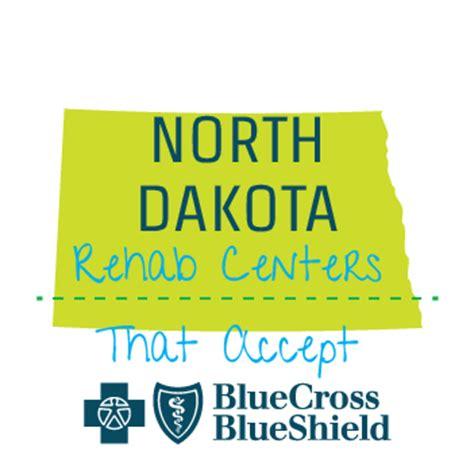 Blue Cross Blue Shield Detox Codes by Rehab Centers That Accept Bcbs Insurance In Dakota
