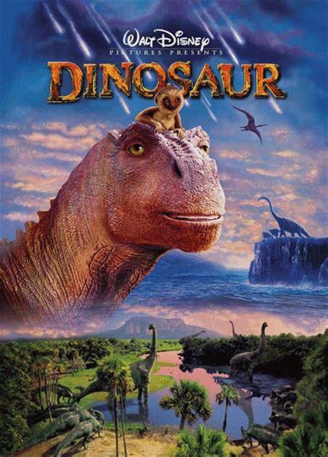 film animasi dinosaurus niethe g n dinosaur