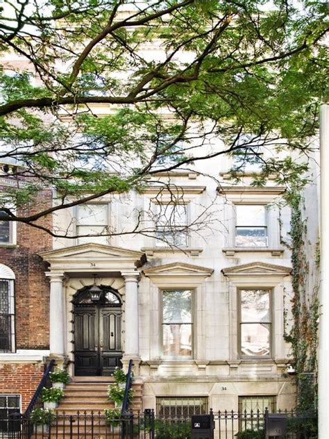 zillow upper east side 976 best brownstone images on pinterest perfect place
