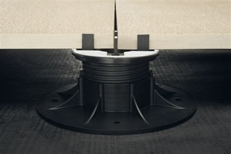 pavimento a secco per esterni 198 xtra 20 pavimenti a secco per esterni
