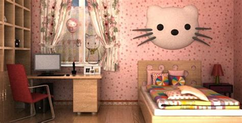 hello kitty bedroom game flash512 hello kitty room escape walkthrough comments and more free web games