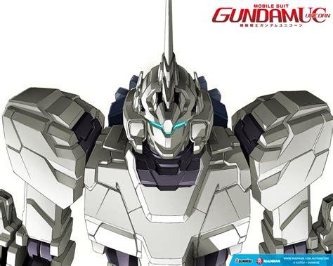 gundam unicorn wallpaper anime gundam mecha gundam unicorn anime gundam seed hd desktop
