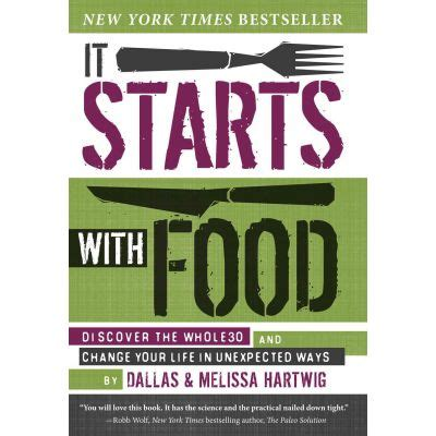in an dallas novel in book 46 books it starts with food by hartwig dallas hartwig