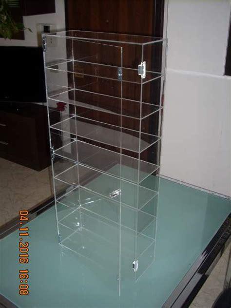 cornice in plexiglass cornice in plexiglas nuova a mira kijiji annunci di ebay